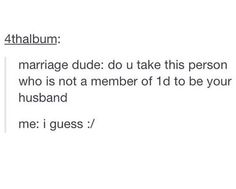 Yes this would be so true if it was talking about 5sos