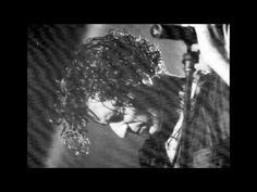 Sau -  Boig per tu (Versió estudi CD)