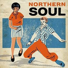 Mod Music, New Music Albums, Soul Design, One Small Step, Mod Girl, Northern Soul, Keep The Faith, Types Of Music, Mod Fashion