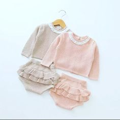 6468bd359 1129 Best Baby Outfits!! images in 2019