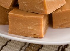 The blizzard is on its way and time to make fudge. If you love peanut butter then you will LOVE my Peanut Butter Fudge. Make lots of extra and give this fudge away for Valentine's Day. Fudge Recipes, Candy Recipes, Sweet Recipes, Holiday Recipes, Dessert Recipes, Hershey Fudge Recipe, Holiday Desserts, Quick Recipes, Diabetic Recipes