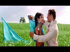 Salman Khan's Top 30 Songs (Chir17) 2012 Update