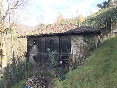 Hurmalık köyü