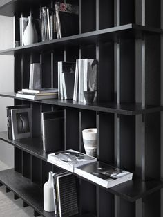 Shelving systems   Storage-Shelving   Babele   My home. Check it out on Architonic