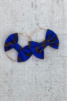 African Earrings, African Jewelry, Fringe Earrings, Hoop Earrings, African Fashion Traditional, Hand Held Fan, Button Bracelet, Clothing Size Chart, Leather Handle
