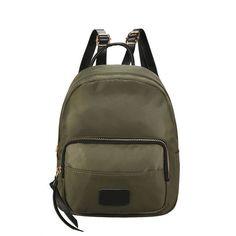 aebd4ea06ba9 Osmond Women Backpack Oxford Small Backpacks School Bag For Teenage Girls  2017 Fashion Mochilas Travel Back Pack