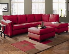 10 best sectionals images on pinterest family room furniture rh pinterest com