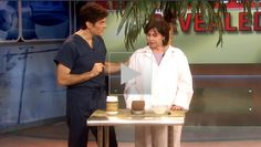 Dr Oz talking about Coconut Oil Super Powers, Pt. 1 ( I use this all the time for diabetes. Coconut Oil Pulling, Coconut Oil Uses, Benefits Of Coconut Oil, Organic Coconut Oil, Health And Beauty Tips, Health And Wellness, Health Tips, Health Fitness, Workout Fitness