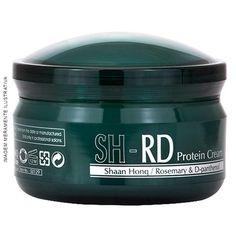 Restaurador Capilar SH-RD Protein Cream 150 ml