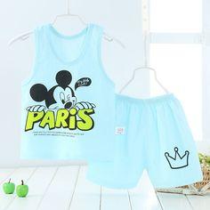 0445f3fec 28 Best Boys Clothing Sets images