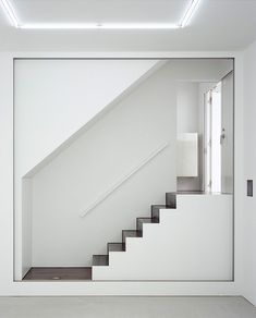 J House by Aoki Jun | http://www.yellowtrace.com.au/jun-aoki-associates-japanese-architecture/ #japanesearchitecture