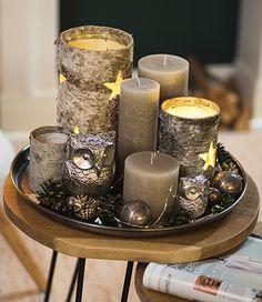 die 10 besten bilder von deko tablett weihnachten weihnachten dekoration und weihnachtsdekoration. Black Bedroom Furniture Sets. Home Design Ideas