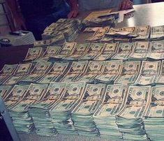 Money comes easily & frequently to me so that I may help others. I am a money magnet.