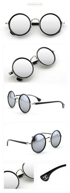 #Harry potter sunglasses round sunglasses classic sunglasses suit your face leopard sunglasses Visit - FUNMEMO.COM  to see More
