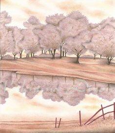 Lakeside pencil artwork drawing $99 - $149 size preference click website Artwork Drawings, Valentino, Website, Abstract, Illustration, Painting, Summary, Illustrations, Painting Art