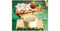 Radieschen-Kresse-Aufstrich, ein Rezept der Kategorie Saucen/Dips/Brotaufstriche. Mehr Thermomix ® Rezepte auf www.rezeptwelt.de
