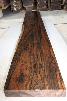 Got Wood, Wood Creations, Wood Slab, Wooden Art, Wood Slices, Wood Turning, Wood Table, Types Of Wood, Wood Furniture