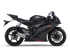 This will hopefully be our next bike! Hint....hint J! No more CBR's!