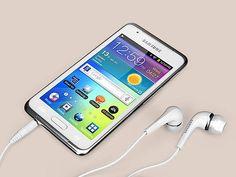 É hoje que a Samsung apresentará o Galaxy S III