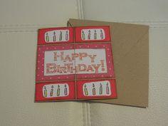 http://scraptutorial.blogspot.it/2012/01/never-ending-card.html