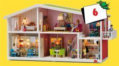 lundby dukkehus - Google-søgning