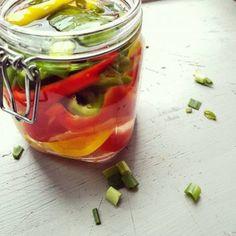 Kefir Recipes, Jam Recipes, Kombucha, Watermelon Jam, Chutney, Kefir Benefits, Sauce Barbecue, Home Grown Vegetables, Vegetable Drinks