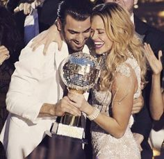 I CAN'T BELIEVE IT I CAN'T BELIEVE IT I CAN'T BELIEVE IT HE IS DEAF AND @nyledimarco DID!!!! HE WON THE MIRROR BALL IN THE WORLD!!!!!!!!!!!! YES!!!!!!!!!!! LET GOOO NYLE!!!!!!!!!!!!! I NEVER SEEN EVER I HAVE!!!!!!!!! #dwts22 #DEAF #DEAFTALENT #NYLEDIMARCO #22 #MIRRORBALL #antm22 #socialmedia #MARKETING #mediatakeout #wshh #worldwide by platinumthickness