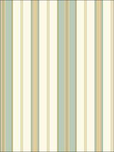 wallpaperstogo.com WTG-105228 Imperial Traditional Wallpaper