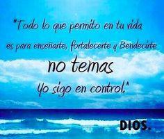 Imagenes Dios Con Frases (1)