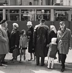 Zbyszko Siemaszko, Warszawa 60.