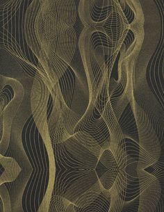 Globalove | MARBURG www.designshop.sk Karim Rashid, Textures Patterns, Animal Print Rug, Textiles, Quilts, Modern, Image, Lorraine, Quilling