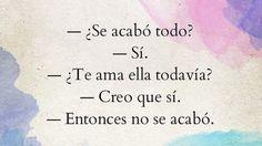 Love, Love Phrases, Texts, Te Amo, Amor