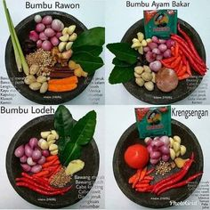 Food N, Diy Food, Food And Drink, Indonesian Food Traditional, Bengali Food, Food Preparation, Food Processor Recipes, Meal Planning, Food Photography