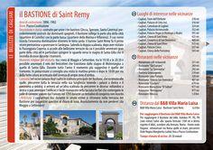 B&B Villa Maria Luisa Cagliari - Poetto Sardegna (Sardinia) - ITALY Find us on: www.facebook.com/bbVillaMariaLuisa - www.villamarialuisa.net - scheda turistica, tourist card, bastione saint remy, cagliari, sardegna, sardinia