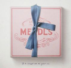 Meld's -the grand budapest hotel