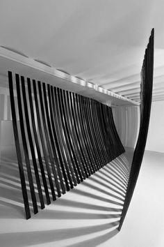 Nunzio | Senza Titolo, 2012
