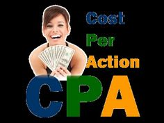 http://www.tipsfromlori.com/cpa-affiliate-marketing/ - CPA Affiliate Marketing is a great way to start making money online.  Learn from people who are already successful.