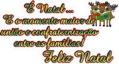 """O Natal é uma das festividades religiosas mais """"continua a ler este artigo em  http://blogarblogar.joaquimafonso.com/blog/o-natal"""