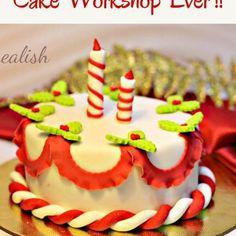 Strawberry Chiffon Cake Sponge Recipe By Bakealish Dessert Shots, Dessert Cake Recipes, Easy Cake Recipes, Diwali Special Recipes, Tropical Desserts, Sponge Recipe, Marshmallow Buttercream, Chocolate Sponge Cake, Light Cakes