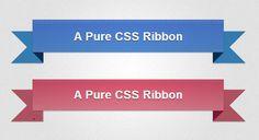 css-web-design-tutoriali-001
