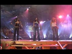 Las Ketchup - The Ketchup Song (Aserejé) 2002 Las Ketchup, Songs, Concert, Youtube, World, Barcelona Spain, Music Videos, Places, Concerts