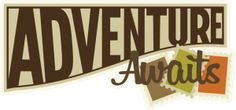 Adventure Awaits SVG files vacation svg files vacation svg cut files free svgs scrapbooking cardmaking