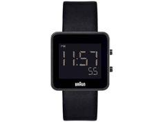 10 Most Beautiful Minimal Wristwatches For Men - UltraLinx