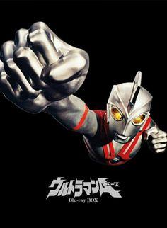 Ultraman Ace Live Action, Ultraman Tiga, Japanese Superheroes, Ultra Series, Superhero Fashion, Cartoon Toys, Mecha Anime, Cultura Pop, Historical Pictures