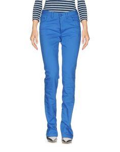 BALENCIAGA . #balenciaga #cloth #dress #top #skirt #pant #coat #jacket #jecket #beachwear #