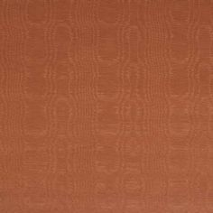 Lowest prices and free shipping on Kravet products. Only first quality. Over 100,000 designer patterns. Item KR-29674-12. Swatches available.