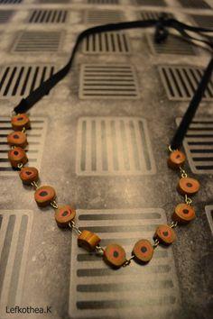 Pendant Pendant, Jewelry, Jewellery Making, Jewels, Pendants, Jewlery, Jewerly, Jewelery, Jewel