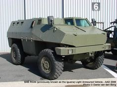 Photos and pictures of Army and Military Vehicles and Equipment in South and Southern Africa - Armoured Vehicle Photos Page 4 - Rooikat Army Vehicles, Armored Vehicles, Armored Fighting Vehicle, Modern Warfare, Apc, Heavy Metal, Weapons, Monster Trucks, Adventure