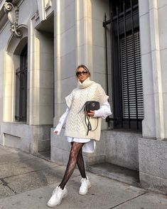 Fashion Mode, Fashion 2020, Look Fashion, Daily Fashion, Street Style Outfits, Mode Outfits, Fashion Outfits, Fall Winter Outfits, Autumn Winter Fashion
