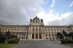 Museos de Artes Decorativas, Bruselas Bélgica